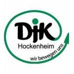 DJK Hockenheim e.V.