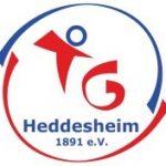 Turngemeinschaft Heddesheim 1891 e.V.