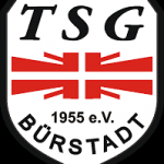 TSG 1955 Bürstadt