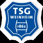 TSG 1862 Weinheim e.V.