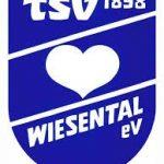 TSV 1898 Wiesental
